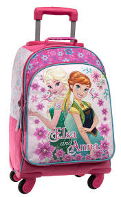 497 Best Backpack Images On Pinterest   Backpacks, Disney Luggage ... 21 Best Bpacks I Love Images On Pinterest Owl Bpack 19 Back To School With Texas Fashion Spot 37 For My Littles Cool Kids Clothes Punctuate Find Offers Online And Compare Prices At Storemeister Globetrotting Mommy Coolest For To Best First Toddler Preschoolers Little Kids Pottery Barn Mackenzie Aqua Mermaid Large Bpack Ebay 57917 New Pink And Gray Owls Print Racing Car Cath Kidston Kleine Kereltjes Gif Of The Day Shaggy Head Sleeping Bag Shop 3piece Quilt Set Get Free Delivery