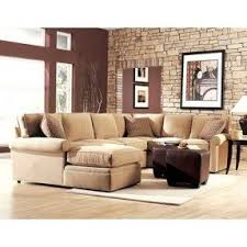 Rowe Nantucket Sofa With Chaise by Rowe Sectional Sofa Foter