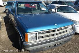 1990 Dodge Dakota Compact Pickup Truck | Item DA2170 | SOLD!... Tacoma Rated Worst Compact Pickup By Consumer Reports Toyota From Ford And Jeep To Mercedes Beyond More Trucks Allnew Ranger Truck Revealed But Its Not For Cant Afford Fullsize Edmunds Compares 5 Midsize Pickup Trucks Think Small The Future Of The Photo Image Gallery Return Of Trucksort Chapman Az Blog First One Wins Bestride Best In Class Allweather Midsize Or 2016 A On Way From Report Considering New Compact Us 2022 Smaller Is Planning A Focusbased Mini Truck Driving Not Sure I Could Pull Off Yellow Truck2015 Colorado