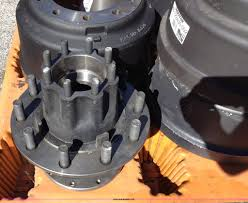 Assorted Truck Brake Drums   Item D1254   SOLD! November 12 ... Brake Drum Rear Iap Dura Bd80012 Ctckbrakedrumshdware Fuwa Truck Suppliers And Outdoor Stove Made From Old Brake Drums Lh Left Rh Right Pair Set For Ford E240 E350 F250 Potbelly Heater 13 Steps With Pictures Amazoncom Acdelco 18b607a Advantage Automotive 1942 Chevrolet 15 2 Ton Truck Rear Drum Wanted Car Conmet Consolidated Metco Trucast Drums Nos 10030774 Hdware Excursion Sale Shed Pot Belly Wood Get The Best In