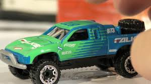 Toyota Off Road Truck 2018 Toyota Tacoma Trd Offroad Review An Apocalypseproof Pickup New Tacoma Offrd Off Road For Sale Amarillo Tx 2017 Pro Motor Trend Canada Hilux Ssrg 30 Td Ltd Edition Off Road Truck Modified Nicely Double Cab 5 Bed V6 4x4 1985 On Obstacle Course Southington Offroad Youtube Baja Truck Hot Wheels Wiki Fandom Powered By Wikia Preowned 2016 Tundra Sr5 Tss 2wd Crew In Gloucester The Best Overall 2015 Reviews And Rating Used