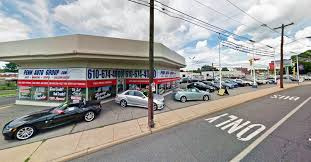 100 Bucket Trucks For Sale In Pa Penn Auto Group Used Cars Dealer In Allentown PA