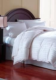 biltmore 500 thread count down comforter belk