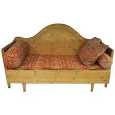 Ektorp Sofa Bed Cover by Swedish Sofa Bed Surferoaxaca Com