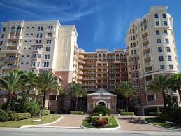 Luxury Living Daytona Beach
