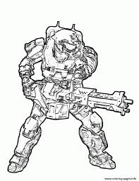 Halo Reach Coloring Pages 791x1024 Coloring Pages Printable