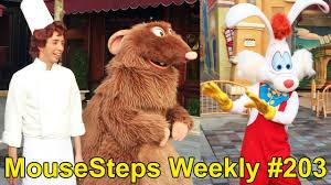 Halloween 4 Cast Members by Mousesteps Weekly 203 Disneyland Paris 5k U0026 Half Marathon