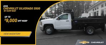 100 Craigslist Cars And Trucks For Sale By Owner In Ct Chevy Dealer In MA Durand Chevrolet In Hudson MA
