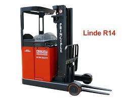 Hire Linde Forklifts From £60 Per Week – Call Principle Forklifts ... Toyota 8fbmkt30 Electric Forklift Trucks Material Handling Kelvin Eeering Ltd Used Forklift Truck Fc Series Crown Equipment Cporation Trucks Diesel Sago Forklifts Fileforklifttruckjpg Wikimedia Commons Market Outlook Growth Trends And Isometric Vector Compact Isolated Stock Toyota Archives Lift 7300 Reachfork Narrow Aisle Raymond Stand Up Counterbalance