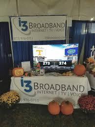 Morton Pumpkin Festival Hours by I3 Broadband I3broadband Twitter