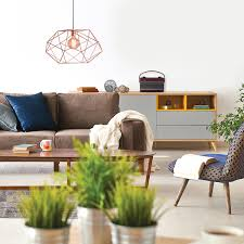 Pretty Gray And Blue Living Room Furniture Table Lights Small Ideas