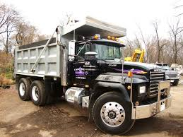 √ Mack Dump Truck For Sale By Owner, More Than 125 Vintage Mack ... 1989 Ford L8000 Dump Truck Hibid Auctions Subic Yokohama Trucks Inc 2002 Intertional 4900 Crew Cab Dump Truck Item Dc5611 Chevy 3500 Elegant Auction 2006 Silverado 1999 Kenworth W900 Tri Axle Dump Truck Intertional 4400 Online Proxibid For Sale In Ct 134th First Gear 1960 Mack B61 4200 Sa At Public On June 27th West Rock Quarry In Winston Oregon Item 1972 Of Mercedesbenz Actros 41 Trucks By Auction Tipper 2000 Kenworth For Sale Sold May 14