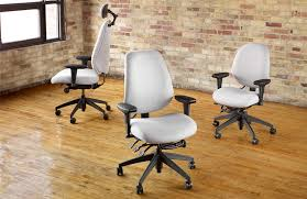 One Of The Best Seating Products - ErgoCentric Ecocentric Mesh Ergocentric Icentric Proline Ii Progrid Back Mid Managers Chair Room Ideas Geocentric Extra Tall Mycentric A Quick Reference Guide To Seating Systems Pivot Guest Ergoforce High 3 In 1 Sit Stand