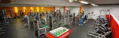 salle de sport de 5 neoness austerlitz neoness