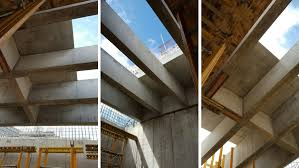100 In Situ Architecture Tate St Ives Jamie Fobert Architects