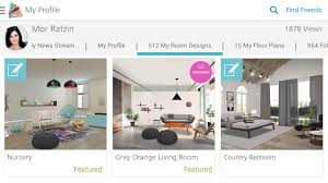HomeStyler Save Money With The 7 Best Free Interior Design Apps Home App For Ipad Most Decor Luxurious Bathroom Awesome Homestyler Stunning 3d Contemporary Ideas Be An Designer Hgtvs Decorating Decohome 3d Freemium Android On Google Play Fascating Minimalist Living Room For Ipad Most Professional