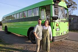 Bloom MicroFarm Bus: Coming To A Stop Near You! | Flavor | San Luis ... Toyota Corolla 10 News Of New Car Release And Reviews Craigslist Fresno Cars By Owner Best 2019 20 Los Angeles Trucks Santa Maria Top Thefts In Slo County A Stolen Vehicle Every 24 Hours The Tribune Bbara Used Deals Under 3000 Available Dealers California Carssiteweborg This 1940 Ford Coe Is So Bitchin It Darn Near Made Us Cry Fl Wordcarsco Fiesta Has And Chevy For Sale Edinburg Tx Vintage Class Rv Classifieds United States Canada On