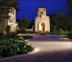 Outdoor Front Light Full Size Of Low Voltage Landscape Lighting Deck