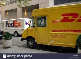 Fedex Trucks Stock Photos & Fedex Trucks Stock Images - Alamy New Denver Truck Washing Account Fedex Freight Kid Gets On Back Of Youtube Watch Jersey School Bus Sideswiped By 2 Trucks On I78 Njcom Truck Thief Arrested After Crashing Delivery Vehicle In Castle Turned This Penske Into A 20 New Tesla Semi Electric Joing Fleet Slashgear This Is Brand Flickr Countryside Chevrolet Serves Doniphan Drivers The Catalina Island Adorable Imgur Lafayette Street Nyc Allectri Invests Cng Fueling At Okc Service Center