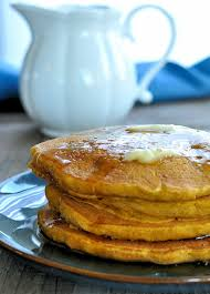 Krusteaz Pumpkin Pancake Mix Where To Buy by Quick And Easy Pumpkin Pie Spice Pancakes
