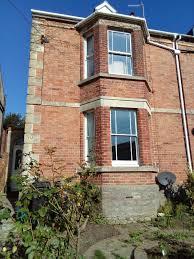 100 Bridport House Town Dorset Bb In United Kingdom Wander