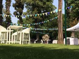 le chalet des iles daumesnil 47 best weddings le chalet des iles images on