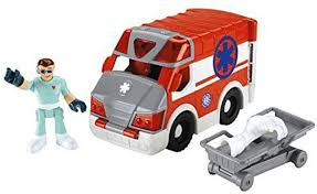 Imaginext Matt Medic And Ambulance Rescue Heroes Playset - Matt ... Voice Tech Rescue Heroes Fire Truck Fisher Price Flashing Lights Realistic New Fdny Resue And 15 Similar Items Remote Control Rc 116 Four Channel Firefighter Engine Simulator 2018 Free Download Of Android Wheel Archives The Need For Speed William Watermore The Real City Rch Videos Fighter Games Toy Fire Trucks For Children Engines Toys By Tonka Classy Sheets Full Trucks Police Bedding Little To Cars