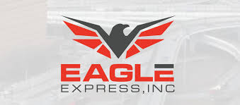 Eagle Systems | Truckers Review Jobs, Pay, Home Time, Equipment Greggo Ferra Inc New Castle De Rays Truck Photos Lumper Fees Sotimes A Little Pushback Works The Lone Star State I27 Amarillo Plainview Pt 5 Sygma Network Division Of Sysco Syscos Here Youtube Delivery Associates Careers Sygma Big G Express Shelbyville Tn Story Brig Hashtag On Twitter Ohio Cdl Jobs Local Driving In Oh Sygma Trucking Acurlunamediaco