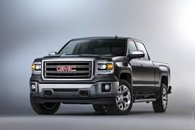 2014 GMC Sierra | GMC | Pinterest | 2014 Gmc Sierra, Cars And Sierra Gmc Gmc Sierra 2014 Pictures Information Specs Crew Cab 2013 2015 2016 2017 2018 Slt Z71 Start Up Exhaust And In Depth Review Youtube Inventory Stuff I Want Pinterest Trucks Bob Hurley Auto 1500 Information Photos Momentcar Dont Lower Your Tailgate Gm Details Aerodynamic Design Of Gmc Southern Comfort Black Widow Lifted Road Test Tested By Offroadxtremecom Interior Instrument Panel Close Up Reality