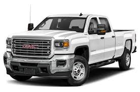 Laurens SC GMC Trucks For Sale | Auto.com