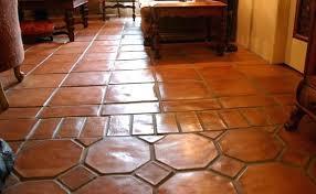Stone Floor Living Room Floors Slate Tiles