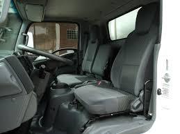 2019 Isuzu Nrr Best Of 2007 Isuzu Npr Automatic Diesel 16 Feet Box ...