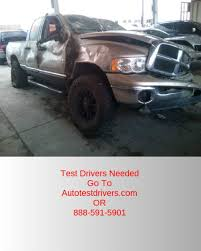 Test Driving Jobs In #Hallock #MN Go To Autotestdrivers.com Or 888 ... Entrylevel Truck Driving Jobs No Experience St Cloud Mn Best 2018 Full Time Log Driver Pittack Logging News For Foodliner Drivers Get Your Dream Job Today Right Turn Recruiting Fleets Seek As Turnover Rate Hits 95 Transport Topics Ownoperator Drive With Us Company Trucking Twin Express Foltz I29 In Iowa With Rick Pt 15 More Are Bring Their Spouses Them On The Road