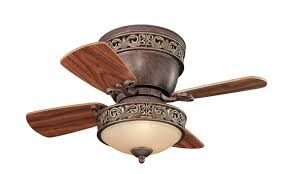 Hunter Fairhaven Ceiling Fan Home Depot by Ceiling Fans With Lights 89 Fascinating Indoor Retro U201a Black