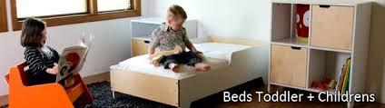 Kids Bunk Beds Toddler Beds