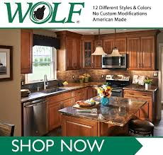 Waypoint Kitchen Cabinets Pricing by Discount Kitchen Cabinets Bathroom Cabinets Buy Wholesale Cabinetry