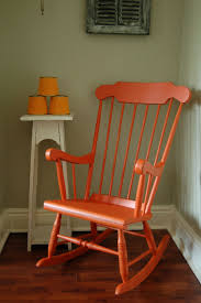 Orange Painted Rocking Chair Sunnydaze Toddler Modern Wooden Rocking Chair With Nontoxic Paint Finish Fits Most Children Under 3 Feet Tall Brown Beacon Park Wicker Outdoor Ding Orange Cushion Pond Themed Hand Painted Rocking Chair For Baby Twin Rumi Vintage Doll Hand Painted Tole Flowers Wood Gold Red Rush Seat 1970s Ladder Back In Leith Walk Edinburgh Gumtree Grey Shabby Chic Removable Orange Cushions Barry Vale Of Glamorgan Are You Sitting Comfortably Traformations Buy Made Childs Custom Colors And Decor Rustic Fir Log Cabin Patio Loveseat Fan Back Design 2person 500 Lbs Capacity Rocker And Distressed F Charlottes Locks