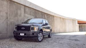 2018 Ford F-150 STX Review: Inexpensive Styling Review Ford F150 Trims Explained Waikem Auto Family Blog 2013 Xlt 50l 4x4 Start Up Exhaust Rev Youtube Jeremy Clarkson To Drive Hennessey Velociraptor 600 Photo Sandi Pointe Virtual Library Of Collections 2012 Supercrew Harleydavidson Edition First Test Motor 2019 Truck Photos Videos Colors 360 Views Fordcom Used 2014 Lariat 4x4 For Sale Ada Ok Jt683a Amazoncom Access B10019 5 6 Lomax Hard Tonneau Cover Automotive 2011 Ecoboost Trend Rwd In Perry Pf0108 Stuart Fl Ekd41725j Questions Why Is The Battery Draing Cargurus