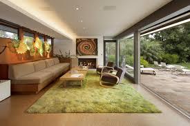 100 Richard Neutra House Simpsons CoCreators Estate With Designed Home Asks 18