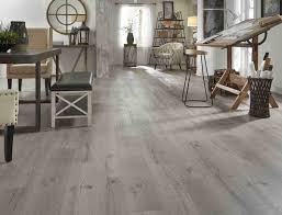 Interesting Distressed Wood Flooring U Design Light Homedesignlatestsite Grey With L