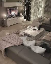 28 gem tliche wohnzimmer dekor ideen zum kopieren dekor gem