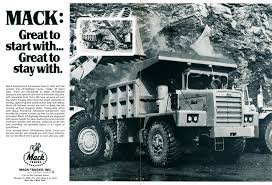 Your Mack Off-Highway Truck Line - Modern Mack Truck General ... Mack Trucks To Lay Off 400 At Lehigh Valley Plant The Morning Call Want Build Your Own Anthem You Can On A Much Smaller South Fire Station Gets New Roof Thanks Black And White Stock Photos Images Alamy Warranty Team Rentar Bangshiftcom Truck Launches Firstever Service Parts Competion File1945 Plant 5cjpg Wikimedia Commons Inc Museum Allentown Pa Rays Exec Model We Will Absolutely Take Share Allentowns Customer Center More Interactive Wfmz