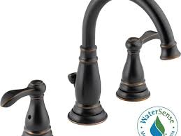 Pfister Faucet Replacement Handles by Sink U0026 Faucet Brown Faucet Direct With A Single Faucet On Top