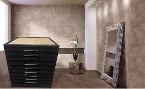 flooring tile display stand drawer display rack for ceramic sdr 69