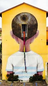 Joe Strummer Mural The Division by 534 Best Walffiti Images On Pinterest Urban Art Street Art