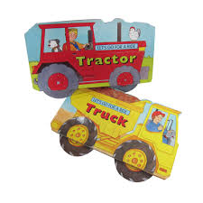 Fancy Truck Shaped Book With Wheels Kids Educational Activity Story ... Book Truck This Is How We Roll Lapel Pin Set Strand Magazine The Wheels On The Truck By Steve Metzger Scholastic Trucks Line Up Book Jon Scieszka David Shannon Loren Long Mediatechnologies Hard Cover Story Little Red Fire Harvey Norman Photos Wwwscalemolsde Book At Work Vol4 Green Desert Buddy Products Platinum 37 In 3shelf Steel Library Truck5416 My Big Roger Priddy Macmillan Forklift Safety Inspection Checklist Equipment Log First Of Trucks Bettys Consignment