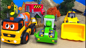 CONSTRUCTION TOYS SONG MIGHTY MACHINES SONG BULLDOZER EXCAVATOR DUMP ... Online Now For Toddlers To Watch Is A Fun Free Episode That Shows Dump Trucks In New York For Sale Used On Buyllsearch Blippi Songs Kids Nursery Rhymes Compilation Of Fire Truck And Mighty Machines Song Cstruction Toys Excavator Bulldozer Dump Truck Accident Pins Driver Under Wheel Killing Him Wkrn Rs Reset1138 Instagram Profile Picbear Toy Videos Children Garbage Tow Lil Soda Boi Lyrics Genius Sinotruk Price Suppliers Manufacturers At Dluderss Coent Page 10 Eurobricks Forums Song Music Video Youtube Cstruction Storytime Katie