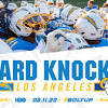 'Hard Knocks' episode 1 recap: grillmaster Anthony Lynn steals the ...