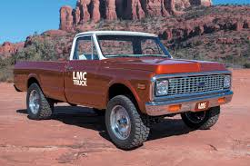 Lmc Truck Chevy Magazine LMC Truckcom Parts Catalog 6772 GM Pickup ... Dashboard Pad Components 197380 Chevrolet Pickup Truck Gary Browns 1957 Chevy Goodguys Of The Year Ebay Motors Blog Lmc Trucks 1972 Cheyenne Like A Rock Chevygmc Tailgate 199907 Silverado Gmc Sierra Place Dashpad In Position And Line Up Retainer Parts Charming 1965 C10 Lmc Best Resource 1986 K10 Oukasinfo Gordie M Youtube Www Lmctruck Com Unique Seat Belt Install On 85 For 1987 Truck1987 Catalog