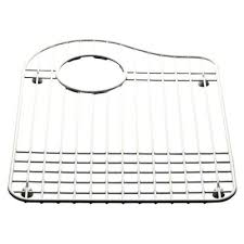Kohler Sink Rack Almond by Kohler Hartland Sink Rack 28 Images Kohler Hartland Bottom